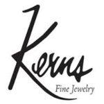 Kerns Jewelers