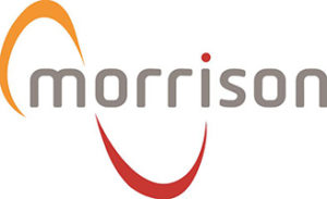 Morrison Corporate Travel