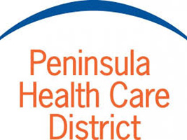 Peninsula Health Care District