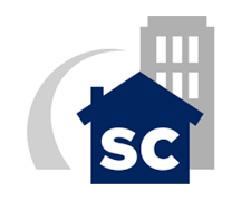 SC Properties